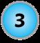 3-marks