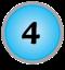4-marks