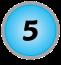 5-marks