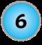6-marks