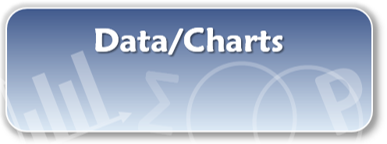 data-pic