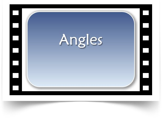 angles-label