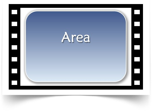 area-label