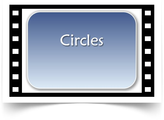 circles-label