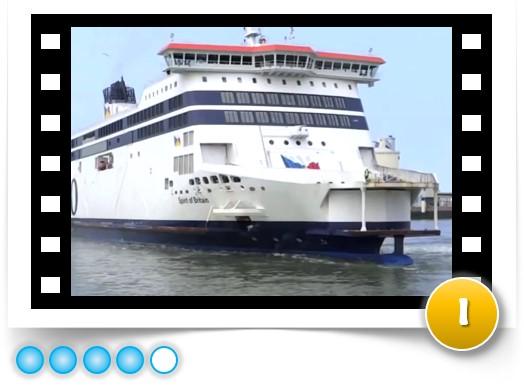 ferry-train-times