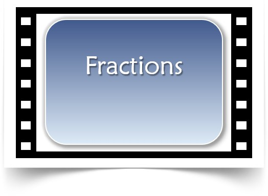fractions-label