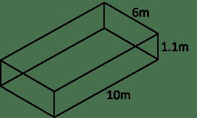 pool-foundation