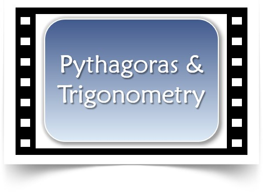 pythag-trig-label