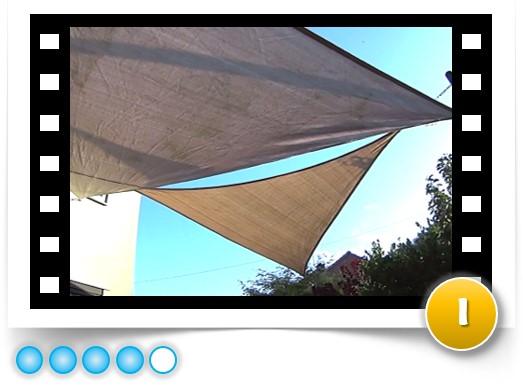 shade-sails-2