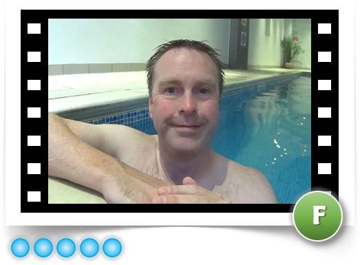 swimming-pool-volume-1