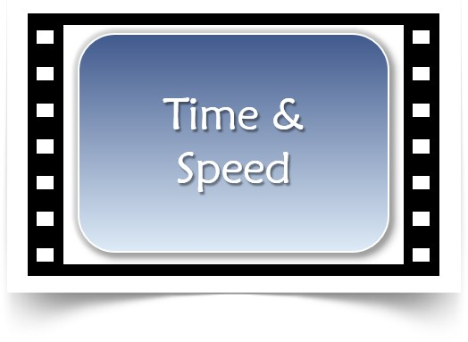 time-speed-label