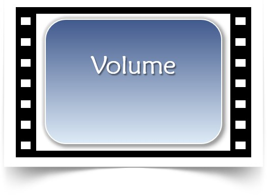 volume-label