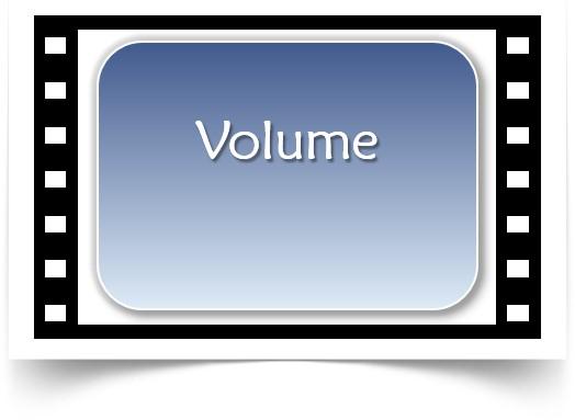 volume-label