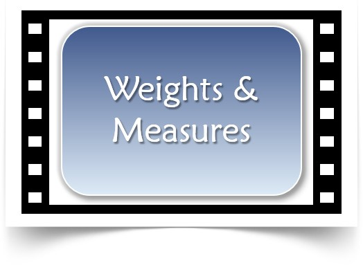 weights-measures-label