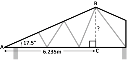 angles of roof TRIG.png