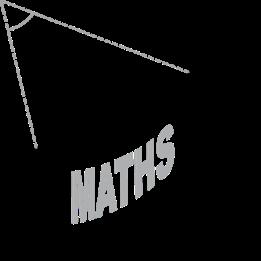 maths-sign