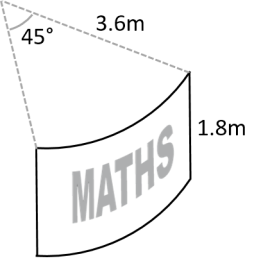 maths-sign