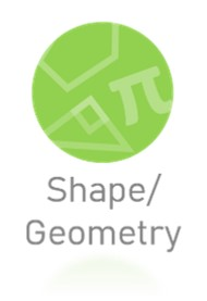 New shape geometry